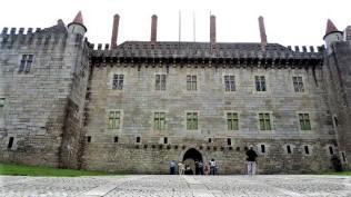 palazzo-dei-duchi-di (2)